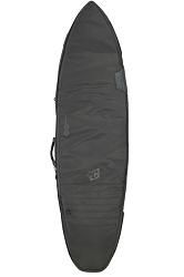 Creatures Double Shortboard Bag-tonal-250