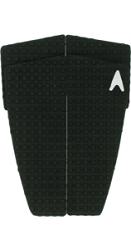 Astrodeck XL Lb -Blk-250
