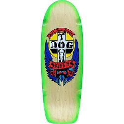 Dogtown OG Rider Bulldog 10.30.25-250
