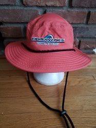EL Boonie Hat Mango-250