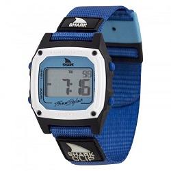 Freestyle Shark Classic Deep Blue-250