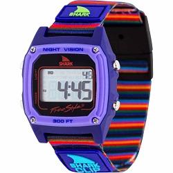 Freestyle Shark Ultraviolet-250