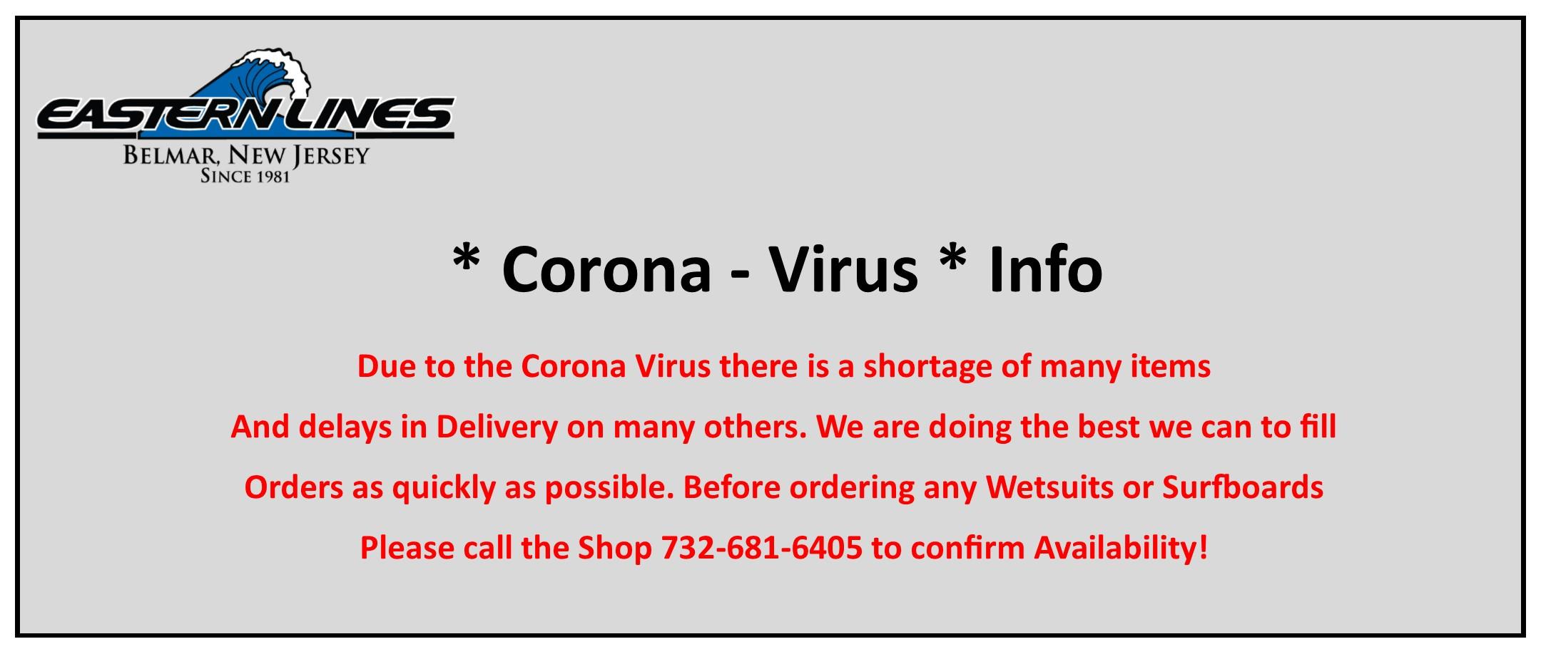 Corana Notice-2
