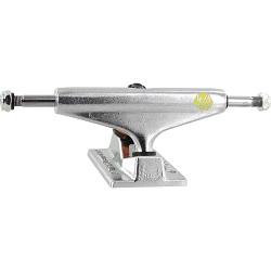 Industrial 4.75 Silver YelLogo-250