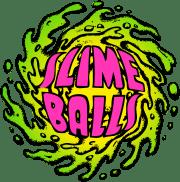 Slimeballs Logo