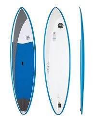 Tom Carroll Outer Reef Sup-250