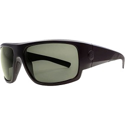 Electric Mahi Mt Blk-Gry-250