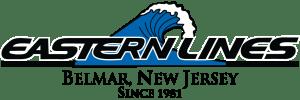 EL 1981 Logo-clear