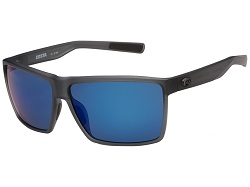Costa Rincon Mt Smoke-Blue Mirror-250