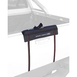 O&E Tailgate Rax-250