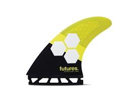 Futures AM2 HC Tri-250