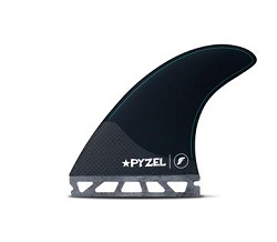 Futures Pyzel Med-250