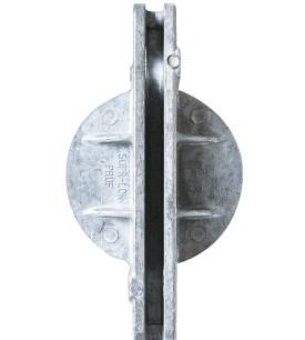 ledge, steel, stand 4