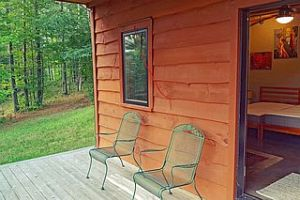 Adirondack Guided Hiking - fall foliage tours with great B&B style lodging - Eastern Outdoor Experiences