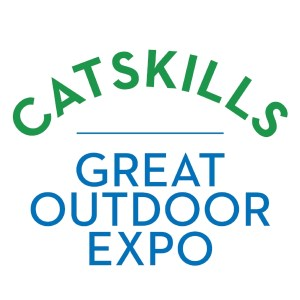 Eastern Outdoor Experiences will be at the Great Catskills Outdoor Expo in Kingston on March 30