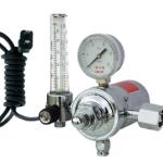 Đồng hồ đo lưu lượng khí CO2