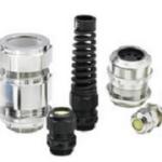 Aqua Signal, Wiska v, đèn hàng hải, cable gland, CCTV
