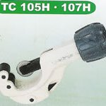 Stainless Steel Pipe Cutter – Super Tool