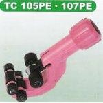 Plastic Pipe Cutter – Super Tool
