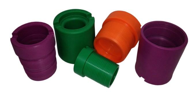 1.-PRO-T-Tubing-Full-Plastic-Thread-Protector1