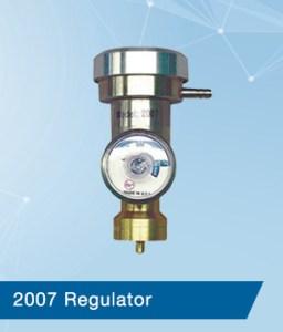 Regulator2007wflag