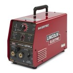 INVERTEC® V275-S STICK WELDER
