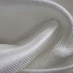Vải Thủy Tinh HT800 – Vải bạt chống cháy HT800