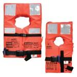 Lalizas Comercial SOLAS Lifejacket – Adult