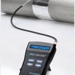 Thiết bị giám sát nồng độ oxi- OX -100