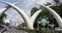 mombasa excursions Day Trips / Mombasa city attractions