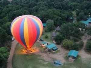 governors-balloon-safaris