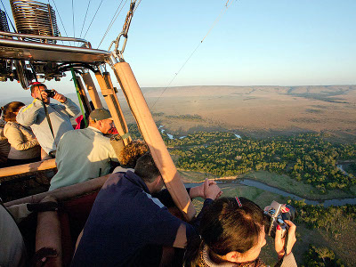 kenya_masai_mara_governors_camp_hot_air_balloon_0