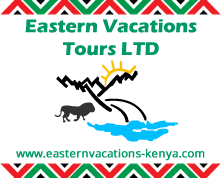 Eastern Vacations Kenya Tours
