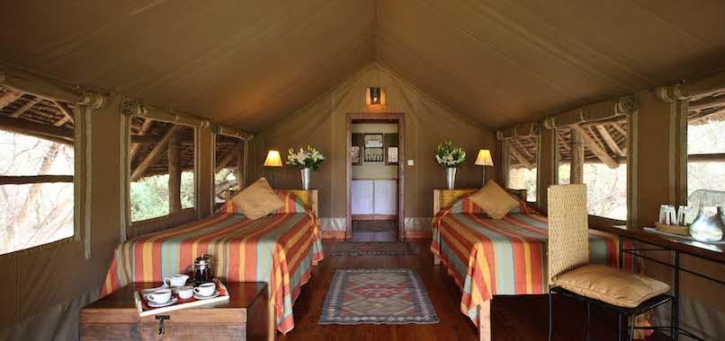 Tortilis-camp3