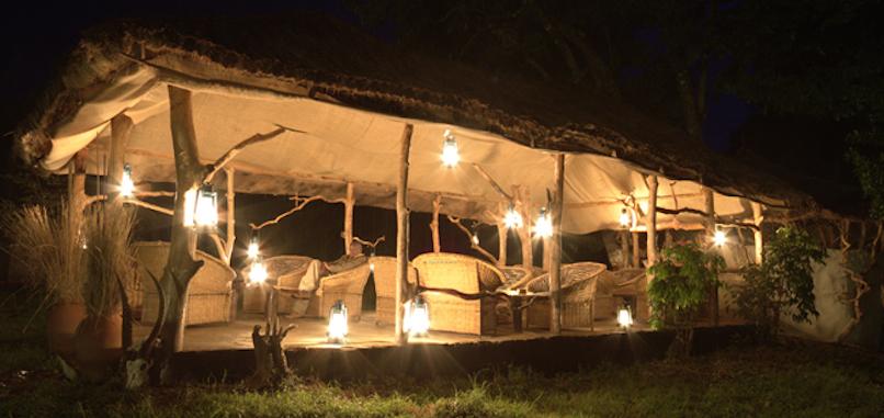 olumara-camp3