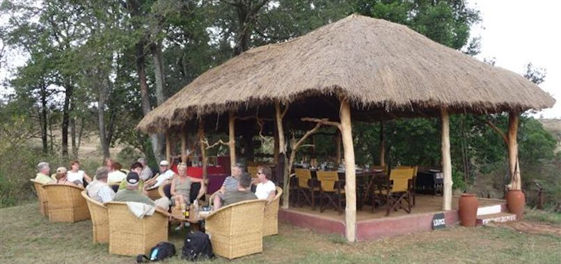 olumara-camp4