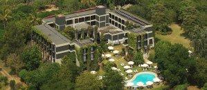 Taita-Hills Safari resort & Spa
