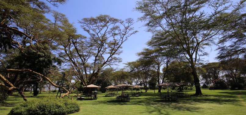 lake-naivasha-country-club6