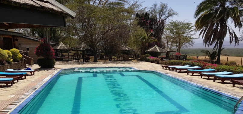lake-nakuru-lodge2
