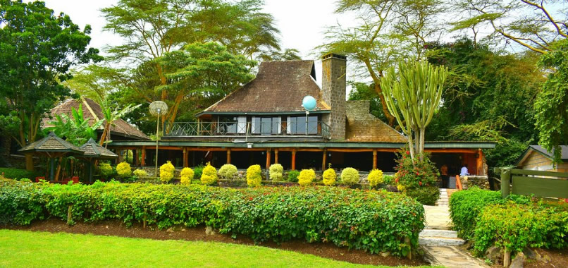 lake-nakuru-lodge3