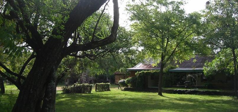 roberts-camp6
