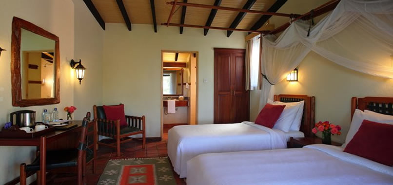 sarova-lion-hill4