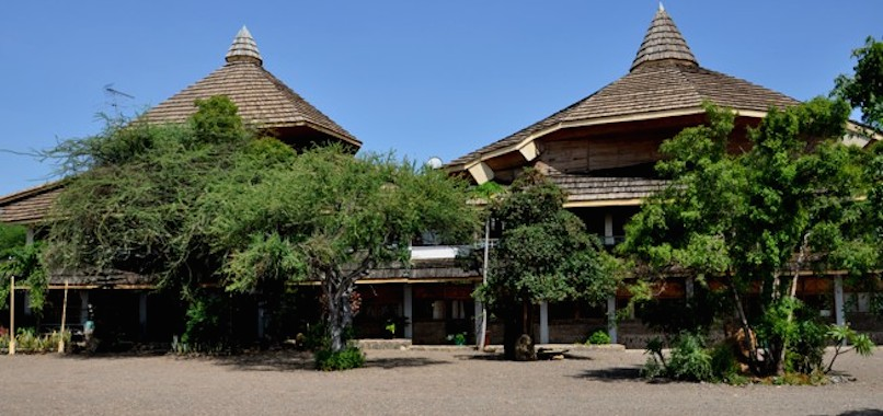 soi-safari-lodge
