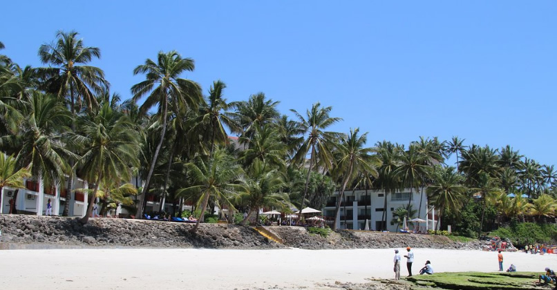 voyager-beach-resort