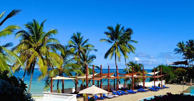 voyager-beach-resort8