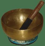 bowl-thumb