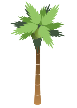palm_tree_stepped_trunk