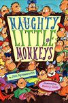 naughty-little-monkeys