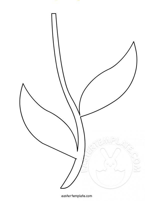 Coloring Pages   Shapes #5