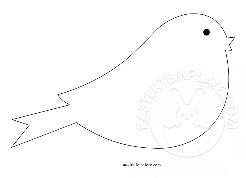 Search results for ornament cut out shapes calendar 2015 for Bird templates to cut out